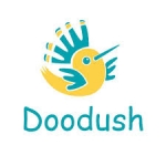 Doodush logo